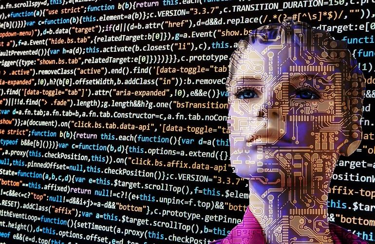 Perché un software Revenue non sostituisce l'uomo