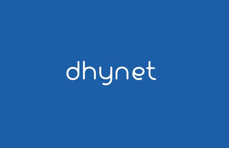 Integrazione Booking Engine Dhynet, App e funzionalità
