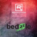 Revolution Plus integrazione Bedzzle