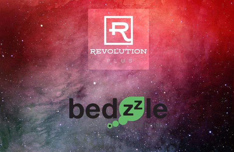 Nuova integrazione PMS e Channel Manager: Bedzzle