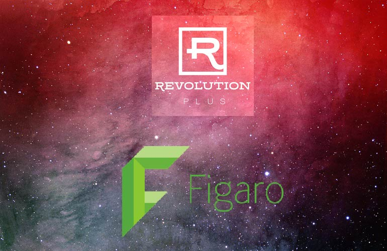 Revolution Plus si integra al Channel Manager Figaro